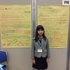 第17回 世界湖沼会議 学生会議に5年生が参加!