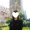 【女子ひとり旅】サグラダファミリア周辺を散歩