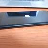 iOS10.2にアップデートしようとしたらあわや高級文鎮化(解決済み)