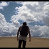 DPR +IAN 新ビジュアルプロジェクト! - our last dream - take 1 (Mongolia)