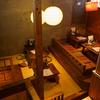 【オススメ5店】吉塚・香椎・その他東エリア(福岡)にあるビールが人気のお店