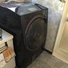 東芝ザブーン ドラム式洗濯機購入 洗濯液体石けん洗剤では、自動投入できなかった話!
