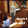 【Sims4】#47 知りたくない事情【Season 2】
