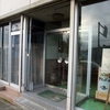 JAZZ & COFFEE  サテンドール/北海道根室市