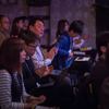 食サービスをテーマにしたエンジニア交流会を開催しました #食テック