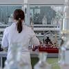 お菓子作りは化学実験。お菓子作りが趣味の男は理系と思っています