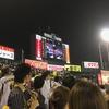阪神タイガースの2016年、来季への無邪気な期待とともに
