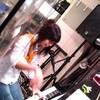 【ソロ活】10/26(月)男子禁制!女子オープンマイク@Zizi Annabelle:ホストmegumiに参加しました