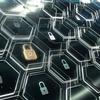 サイバーセキュリティ月間が「約束のネバーランド」とタイアップ