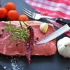【肉 焼き具合10選】ステーキの焼加減 多発するレア・ブルー問題