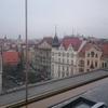 いいね:旧市街の屋根と塔を楽しめるプラハインタコンチネンタルホテルブランチ   [UA-125732310-1]