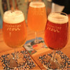 クラフトビール天国@ カロスキル Mikkeller Bar Seoul