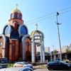 【世界一周:129日目 ウクライナ】平和な今と悲しい過去【ヨーロッパ】