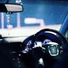 10月10日(土)久しぶりに車を運転して南海岸和田駅前まで行こうと思います。