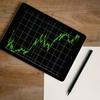 投資初心者がまず知っておくべきREITの基礎知識