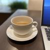 シェラトン・グランデ・トーキョーベイ・ホテル カフェ・トスティーナに行ってみた