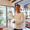 1,980円で「全国各地の日本酒100種類飲み放題」が成り立つ理由を聞いてきた