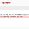 RubyonRails:RailsチュートリアルでImageMagickをインストールしたのでメモ