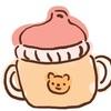 【赤ちゃんがいるご家庭必見】 サンプル百貨店で江崎グリコのむぎ茶とリンゴウォーターが1本あたり55円です!