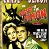 NIGHT OF THE DEMON ★★★☆