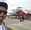 【サムイ島→バンコク】馬鹿な中国人にブチギレた話&AirAsiaは最高の航空会社【全て免責で頼む】