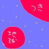 マヤ暦 K217【赤い地球】楽しいと思う感覚を大事にする