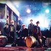 11月30日東京ドーム『EXO PLANET #3 - The EXO'rDIUM in JAPAN」レポ!ベクとニョルとレイとギョンスが可愛すぎて無事死亡したよ!