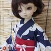8/19  I・Doll VOL.50新作のご案内