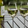 【10分断「捨」離】ワイングラスを巡ると嫁と夫の戦い