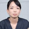 アクターズ・インタビュー『S高原まで』(第10回/全14回)豊島晴香