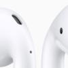 AirPods修理体験レポート。Appleのサポートの仕組みを解説。迅速なサービスに満足。いくつか課題も