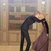 (翻訳)「ある日、私は冷血公爵の娘になった」 99話ネタバレ