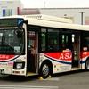 「バスの日」イベント