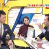2016年10月26日 TOKYO MX「モーニングCROSS 田中康夫 同一賃金・同一労働の死角 アクセルとブレーキ」