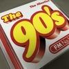 The 90's - FM No. 1 Hits