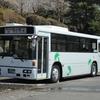元阪急バス その12-20