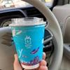 コンビニのアイスコーヒー、どこが1番美味しいのか問題