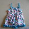 《保育園プール準備》水着をセールで新調。昨年度の水着はメルカリへ、今時期は即売れる。