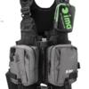 「imaオリジナルフローティングベストX-0」は、肩こり・腰痛持ちのあなたへ最良の選択だ。