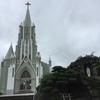 GOTOキャンペーン 双子 子連れ 山口・九州旅行 4日目① 平戸観光