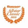【AbemaTV】バサクラ直前スペシャル Basser ALLSTAR CLASSIC2015!本日22時より放送!