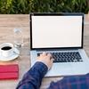 どんな仕事を探せばいい?初心者Webライターの案件の選び方