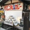 益子の懐古趣味、古道具、珍しい植物備忘録