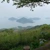 シビックハッチバックで香川県の「紫雲出山」へドライブ!