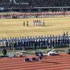 KGファイターズ、おめでとう。さあ甲子園ボウル、東日本代表日本大学に挑戦です!