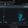 【無料】iZotope Ozone imagerレビュー
