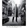映画『バードマン あるいは(無知がもたらす予期せぬ奇跡)』評価&レビュー【Review No.093】