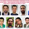 米、イラン人9人を起訴--22カ国の大学を狙ったサイバー攻撃で