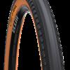 【メディア掲載情報】『サイクルスポーツ 9月号』WTB「Horizon 650X47」