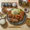 【オススメ5店】中野・高円寺・阿佐ヶ谷・方南町(東京)にあるとんかつが人気のお店